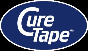 Logo_0819